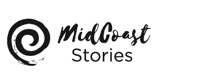 midcoaststories.com